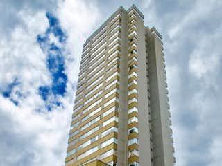 Apartamento En Arriendo/venta En Bogota Granada-Chapinero