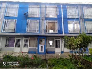 Casa en venta en Casa Linda de 104m²