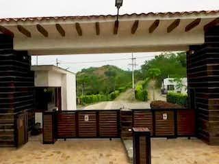 Lote en venta en Casco Urbano Sopetrán de 4000m²