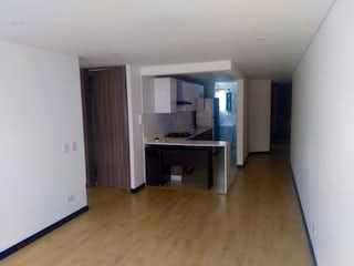 Vendo apartamento en BATAN/BOGOT