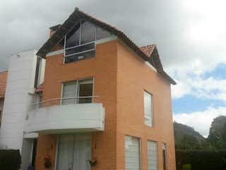 Vendo Casa campestre en Cota