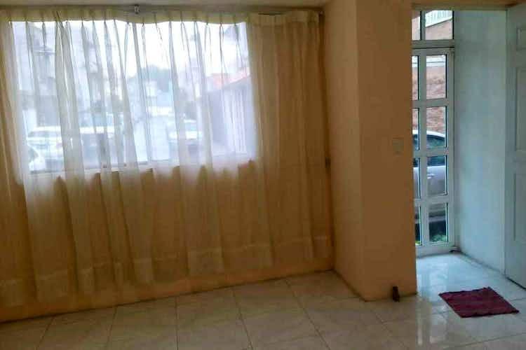 Portada Casa en venta en Bonito Ecatepec de 150 mt2.