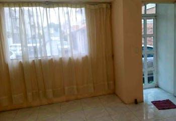 Casa en venta en Bonito Ecatepec de 150 mt2.