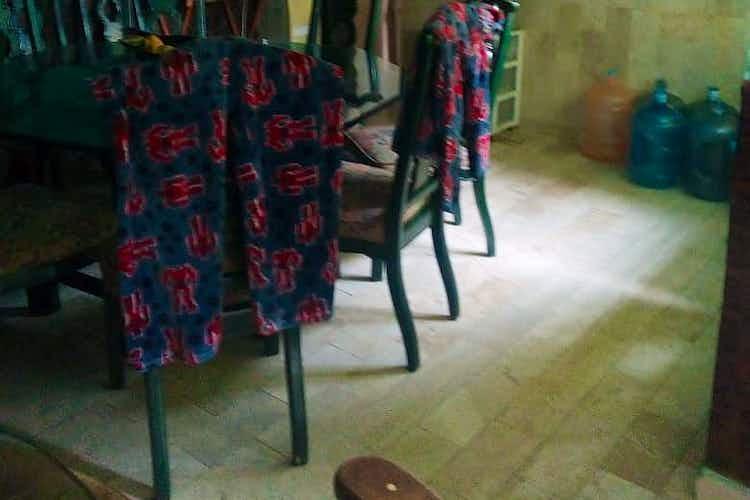 Portada Casa en venta en Floresta de 220mt2