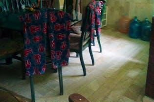Casa en venta en Floresta de 220mt2