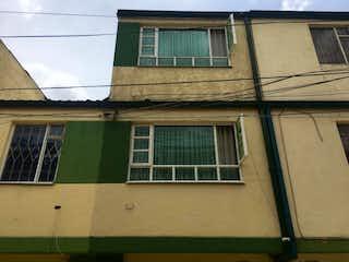Casa En Venta En Bogota Suba, Aures, Costa Azul
