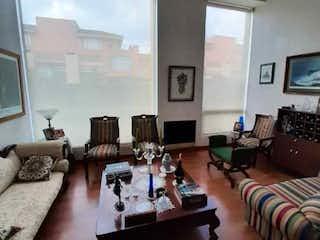 Casa en venta en La Conejera, 198mt de dos niveles