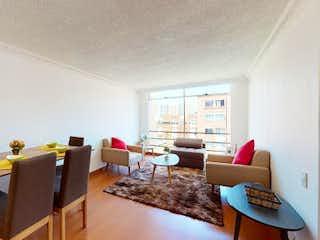 Apartamento en Venta ATENAS EL PRADO