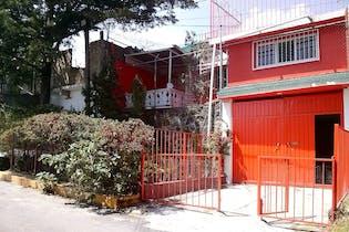 PEDREGAL DE SAN NICOLAS INFONAVIT FOVISSSTE