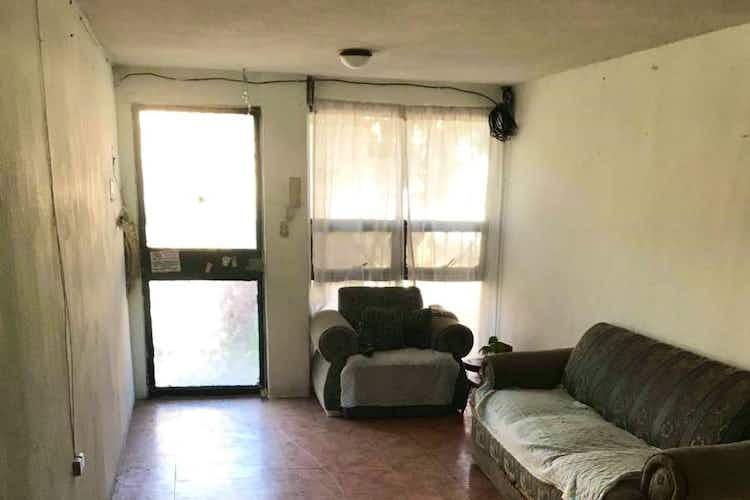 Portada Casa en venta en Fracc Los Heroes de 60 mt2.
