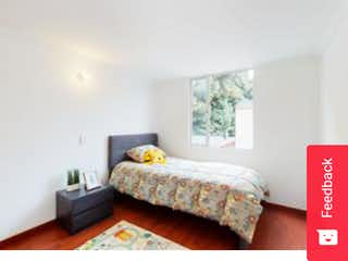 Apartamento En Venta En Bogota Engativa Centro