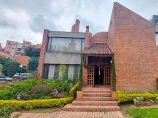 Hermosa Casa en Altos de Suba
