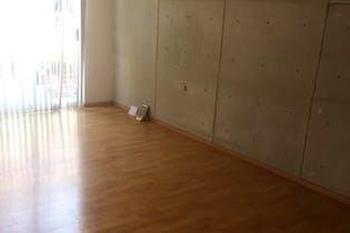Casa en venta en Miguel Hidalgo de tres recamaras.