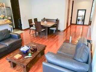 Apartamento en venta en Santa Bárbara Oriental, 106mt