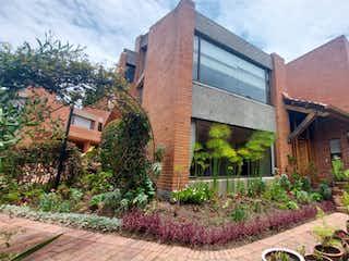 Hermosa Casa para remodelar en Altos de Suba