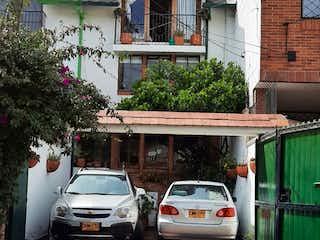 Casa en venta en Estrella Del Norte 274m² con Bbq...