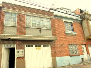 Casa en venta en Alcázares 246m²