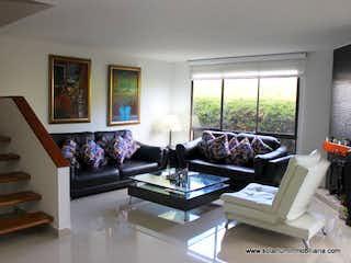 Casa en venta en Iberia, 187mt de tres niveles