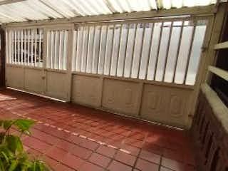 Casa en venta en Santa María Del Lago de 9 hab. con Jardín...