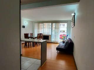Apartamento en venta - Mosquera Reserva de Mallorca III