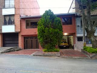 Casa en venta en La América P.2  C.3952948