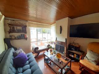 Venta de apartamento en Altos de Bella Suiza