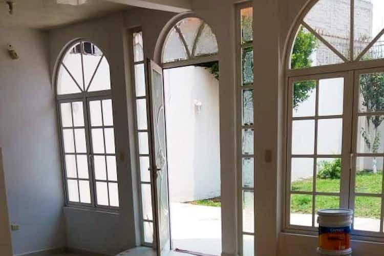 Portada Casa en venta en Fracc San Buenaventura de 274 mt2.