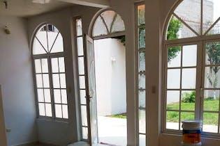 Casa en venta en Fracc San Buenaventura de 274 mt2.