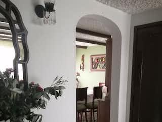 Casa en venta en Barrio Usaquén de 1 habitación