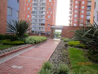 Colina Campestre, Apartamento en venta en Spring, 64m² con Gimnasio...