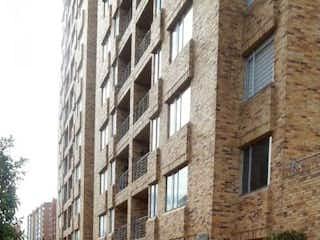 Apartamento en venta en Spring, 95m² con Gimnasio...