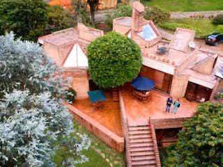 Casa En Arriendo/venta En Bogota Provenza