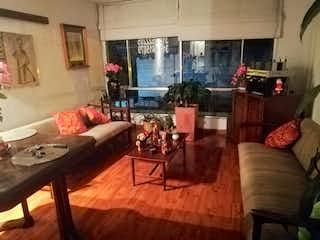 Apartamento en venta en Tibabita, 62m²