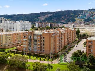 Apartamento en venta en Dardanelo con Gimnasio...