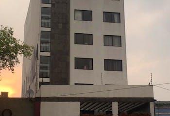HERMOSO DEPARTAMENTO EN BUENAVISTA