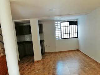 Apartamento en Venta CASTILLA
