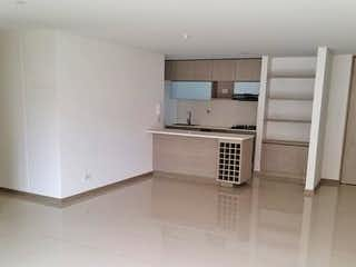 Apartamento en Venta LOMA DEL CHOCHO