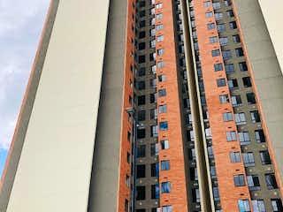 Apartamento en Venta CIUDAD HUNZA
