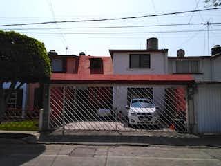 Casa en Venta en Valle Dorado Tlalnepantla de Baz