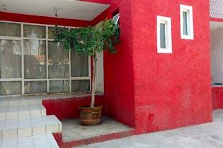 Casa en venta en Jardines de Morelos, Ecatepec