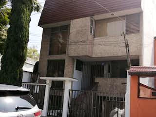 Casa en Venta en Jardines de la Florida Naucalpan de Juárez
