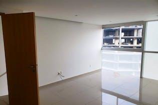 Departamento en venta en Juárez, 135mt