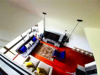 Venta Apartamento Capellania