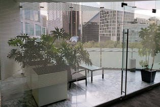 Departamento en venta en Reforma 222