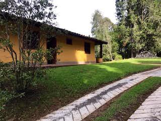 Venta de Casa Finca en Rionegro