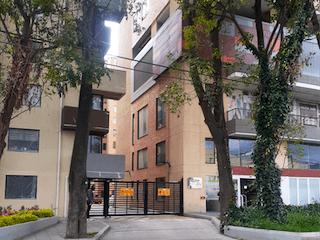 Venta Apartamento En Diver Plaza