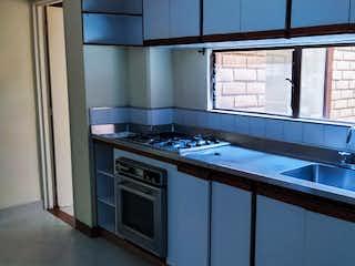 Se Vende Apartamento en Envigado Loma del Escobero