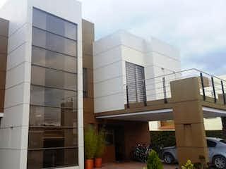 Hermosa Casa en Venta.Exclusivo Condominio Campestre Cajica