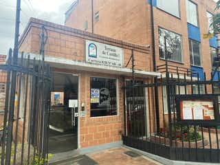 Vendo hermosa casa Pio Xii-Castilla