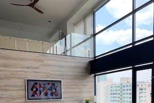 Departamento en venta en Navidad, 317mt penthouse